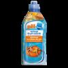 BSI Zwembadonderhoud  pH - Down Liquid | BSI Zwembadonderhoud