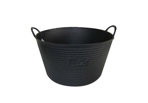 Soluvert Flexibele tuinmand 42 liter