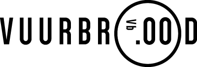 Vuurbrood Webshop