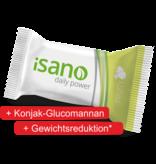iSANO Fruity (doos 40 stuks)