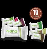 iSANO iSANO Mixbox (doos 70 stukss)