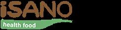 Isano.nl - Voor een Slank en gezond lichaam