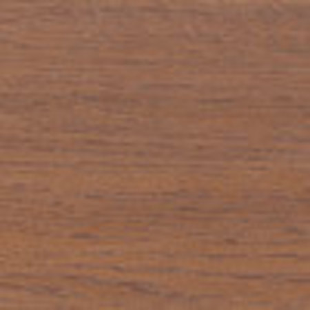 Holzöl Meubel Olie - Kleuren
