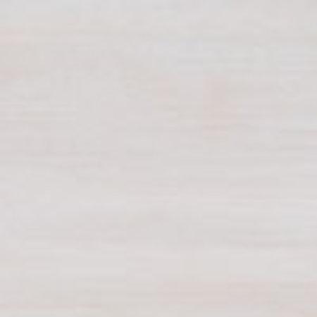 Holzöl Meubel Olie - Kleur