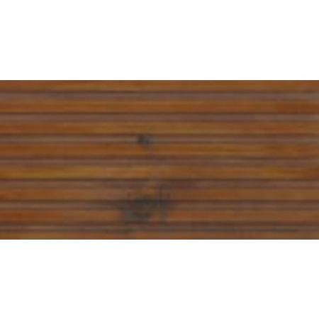 Holzöl Vlonder Olie - Kleur