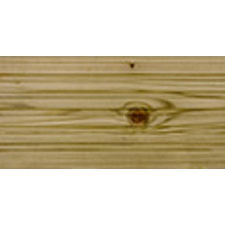 Holzöl Vlonder Olie    - helder