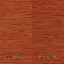 Light Fast Stains - Primaire kleuren