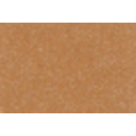 Mohawk Epoxy Stick - kneedbare epoxy