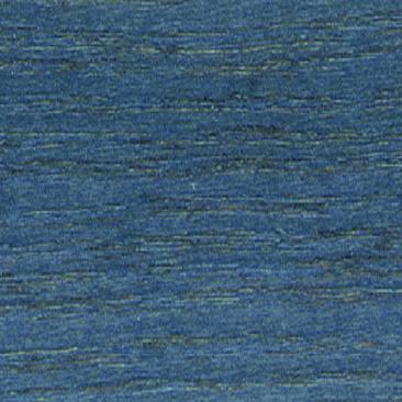 140 Blue