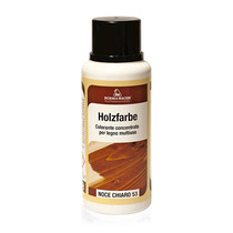 Holzfarbe Stain Concentraat