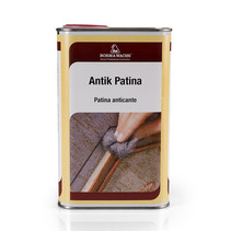 Antiek Patina