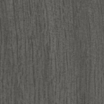 107 Rovere Grey