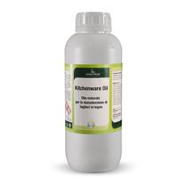 Kitchenware Oil