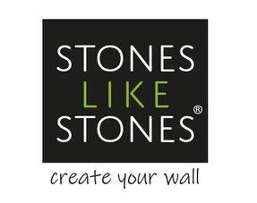 Stones likes stones