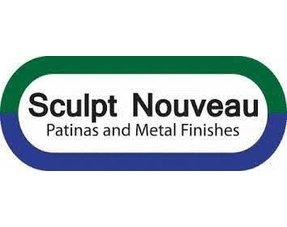 Sculpt Nouveau