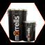 Morrells Mix&Fill Bindmiddel voor schuurstof