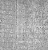Stones likes stones Beton behang