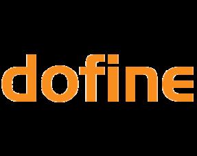 DOFINE