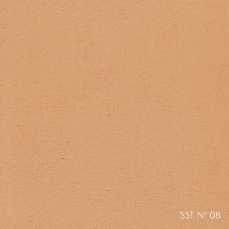 DOFINE Stuc - Soft Stone
