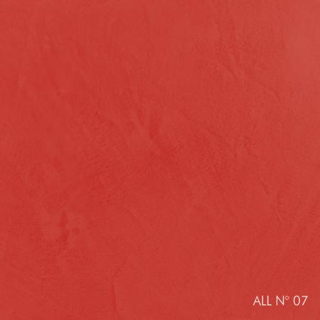 DOFINE Glansverf - Allure