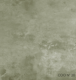 DOFINE Structuurstuc - Concreto - Cementlook