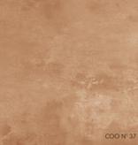 DOFINE Stuc - Concreto