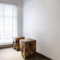 Stuc - Image