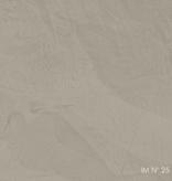 DOFINE Stuc - Image