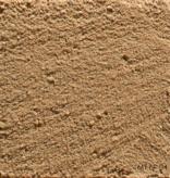 DOFINE Stucverf - Multi Terra
