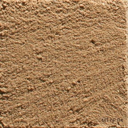 DOFINE Stuc - Multi Terra