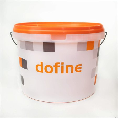 DOFINE Sealers
