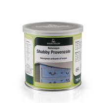 Shabby Provence Krijtverf 750ML