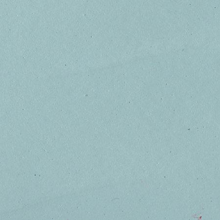 Borma Wachs Shabby Provence Krijtverf 750ML