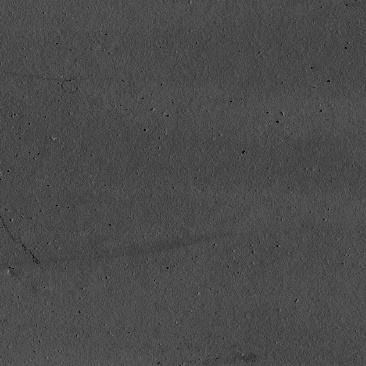 109 Amber Grey
