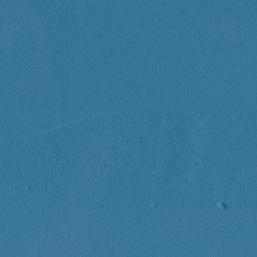 150 Aquamarine Blue