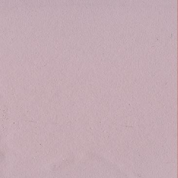 1515 Light Pink