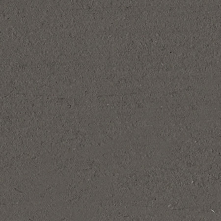 Borma Wachs Borma Color - Iron-Micaceous Enamel (metaallak)