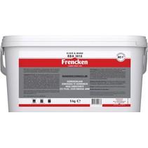 RBA 3010 watergedragen lijm (5kg)