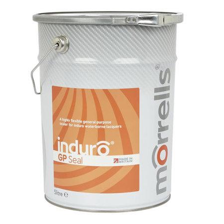 Morrells Induro - Vloerlak GP sealer