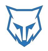 BlueWolf 0% Matte Lak