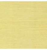 Borma Wachs Bijenwas - Goud en zilver