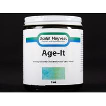 Age-it - verouderingseffect