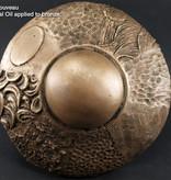 Sculpt Nouveau Metaal Olie