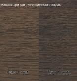 Morrells Light Fast Hout Stains - Overige Houtsoorten - Kleurcollectie