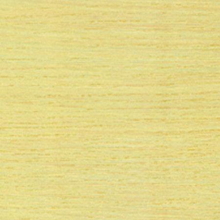 Borma Wachs Goud / Koper Lak - klein potje - 125ML