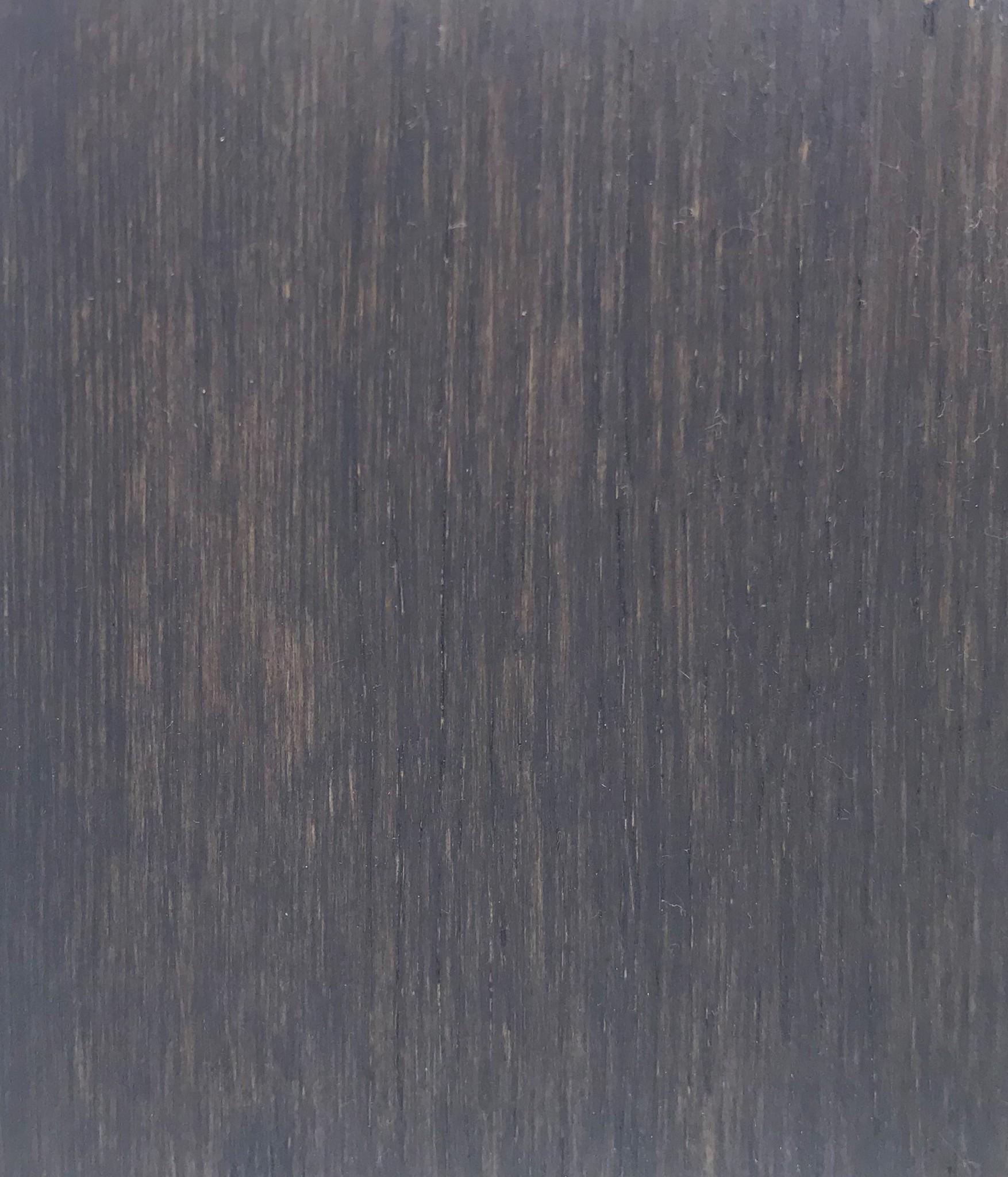 VER0001 Purple Haze