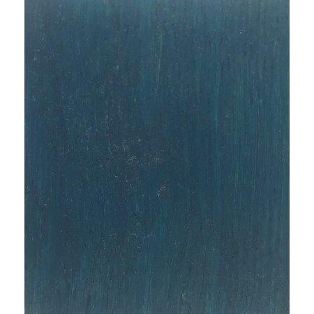 BlueWolf N'Hance Watergedragen Kleurbeits