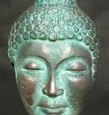 Sculpt Nouveau Metal Coating type B