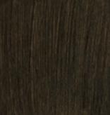 Holzöl Vloer Olie - Kleur