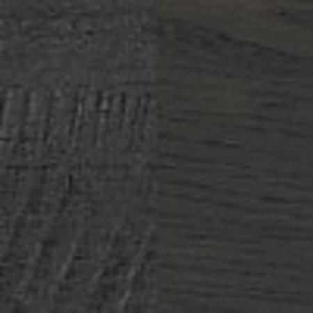 Holzöl Kleur Beits